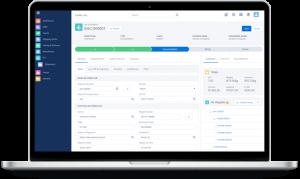 Linbis - Logistics Software As a Service