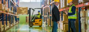 Linbis Logistics Software Air Shipments- sistema de inventario-sistema inventario