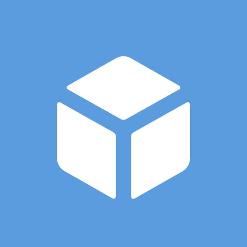 Freight Forwarding Software - Logistics Software - Linbis