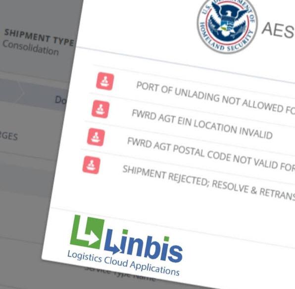 Customs Broker - What is a Customs Broker - Linbis Logistics